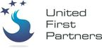 United First Partners Continues its Expansion and Launches U.S. Equity Derivatives Business