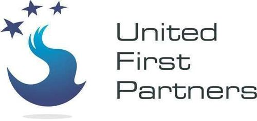 United First Partners Logo