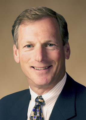 Jeff Lyon, Chairman and CEO