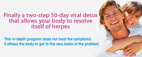 Herpes Cure ResolveHerpes is the Focus of New Customer Testimonial on the Resolve Herpes Website.  ...