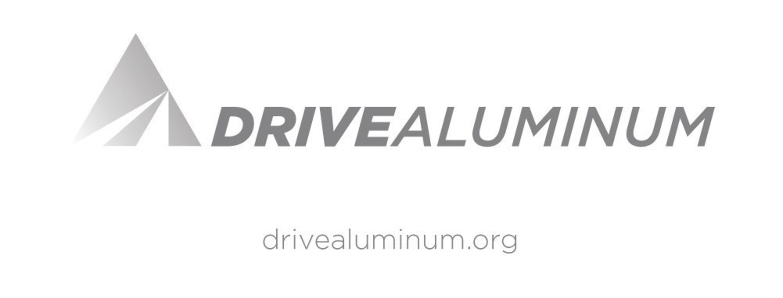 The Aluminum Association's Aluminum Transportation Group (ATG) communicates the benefits of aluminum in transportation applications to help accelerate its penetration through research programs and related outreach activities. The ATG promotes research and programs that highlight the positive efficiency, safety, durability, vehicle performance and environmental benefits of the metal, as well as its increasing growth in transportation applications.