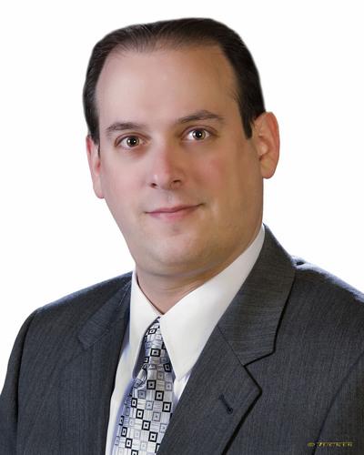 Joseph J. Crimaldi, Intellectual Property Attorney, Joins the Cleveland Office of McDonald Hopkins