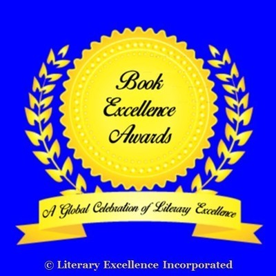 Announcing the 2016 Book Excellence Award Winners