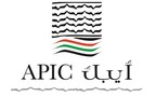 Arab Palestinian Investment Company - APIC Issues 35 Million US Dollars Bonds