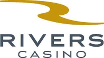 sc 1 st  PR Newswire & Rivers Casino Opens Its Doors in Des Plaines July 2011