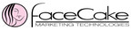FaceCake Marketing Technologies Logo (PRNewsFoto/FaceCake Marketing Technologies)