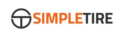 SimpleTire.com