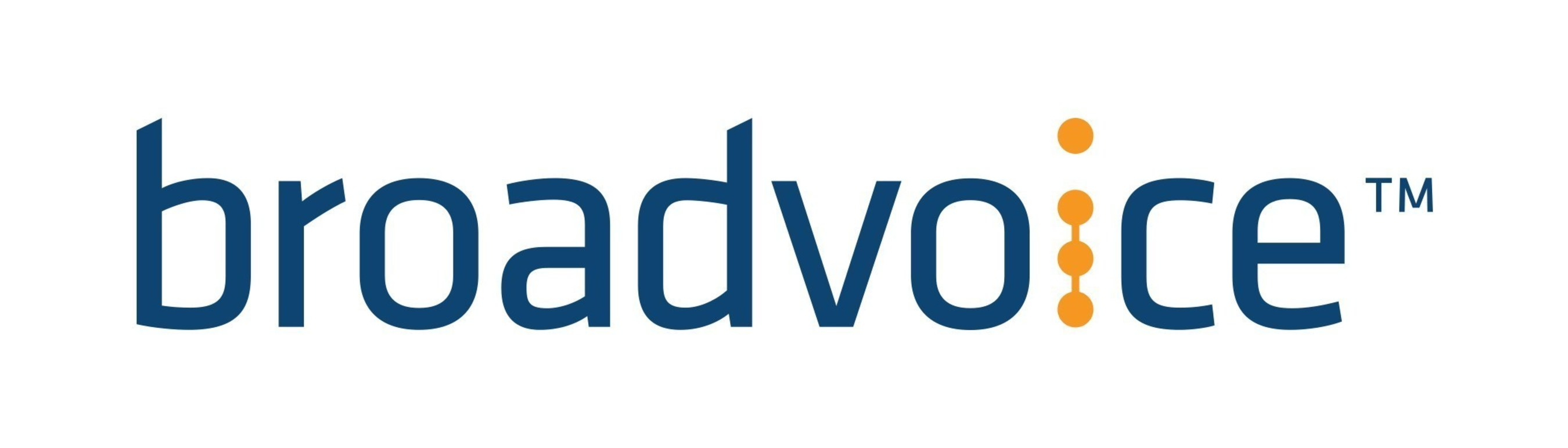 Sandler Partners Teams With Broadvoice to Offer Cloud PBX and Unified Communications Suite
