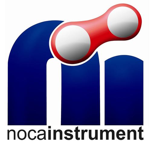 Noca Instrument LLC. (PRNewsFoto/Ad Funding Solutions) (PRNewsFoto/AD FUNDING SOLUTIONS)