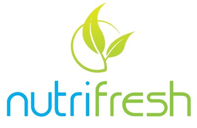 NutriFresh Services LLC Announces Addition of 4th High Pressure Processing (HPP) Machine, a Hiperbaric 525