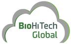 BioHiTech Global, Inc.