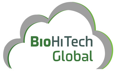 BioHiTech Global, Inc.