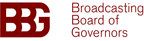 Broadcasting Board of Governors (PRNewsFoto/Broadcasting Board of Governors)