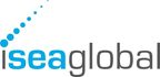 iSeaglobal Logo