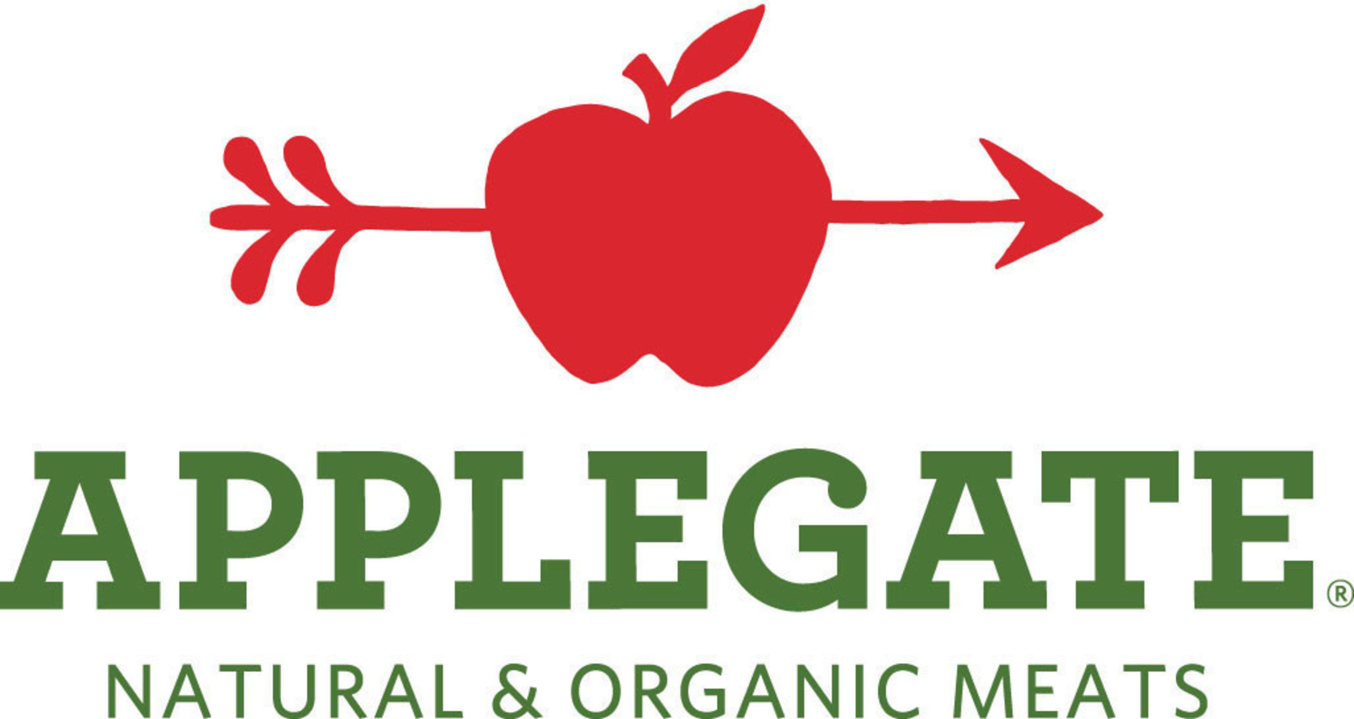 """Applegate, the nation's leading natural and organic meat brand, produces high-quality natural and organic hot dogs, bacon, sausages, deli meats, cheese and frozen products. We source our meat from family farms, where animals are treated with care and respect and are allowed to grow at their natural rate. That means no antibiotics and growth promotants. We believe this results in products that taste great and offer peace of mind, all part of our mission - """"Changing The Meat We Eat(R)."""""""