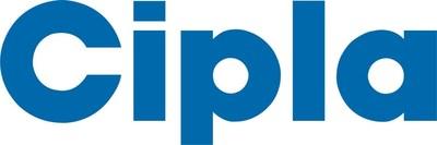 Cipla Logo (PRNewsFoto/Cipla Limited)