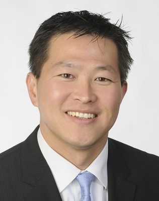 Jaewon Ryu, M.D., J.D., has been named Executive Vice President and Chief Medical Officer at Geisinger Health System. He will join the organization in this role at the end of September.