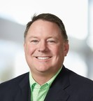 Mondelez International today announced that Brian Gladden, 49, is joining the company as Executive Vice President and Chief Financial Officer, effective Dec. 1, 2014. (PRNewsFoto/Mondelez International)