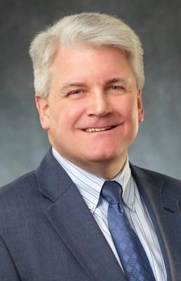 Greg Hoeg