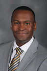 Devin Crosby recently was appointed as the director of athletics at Lynn University