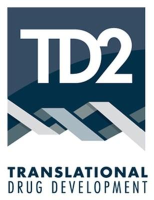 TD2 Logo