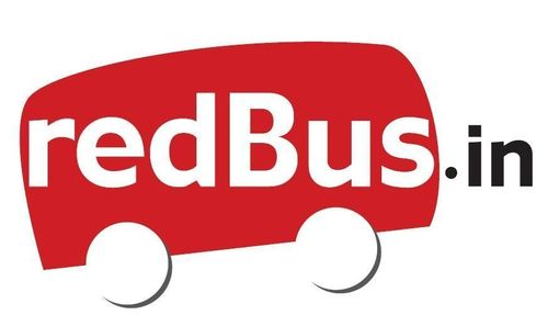 redBus.in (PRNewsFoto/RedBus.in)