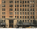 Barneys New York Returns to Downtown Manhattan with Flagship Store at Historic Chelsea Location