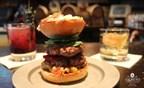 Stillhouse Celebrates National Cheeseburger Day in Atlanta, GA! (PRNewsFoto/Stillhouse Craft Burgers ...)