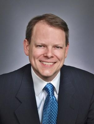Blaine McLaughlin, COO of VIA Folio