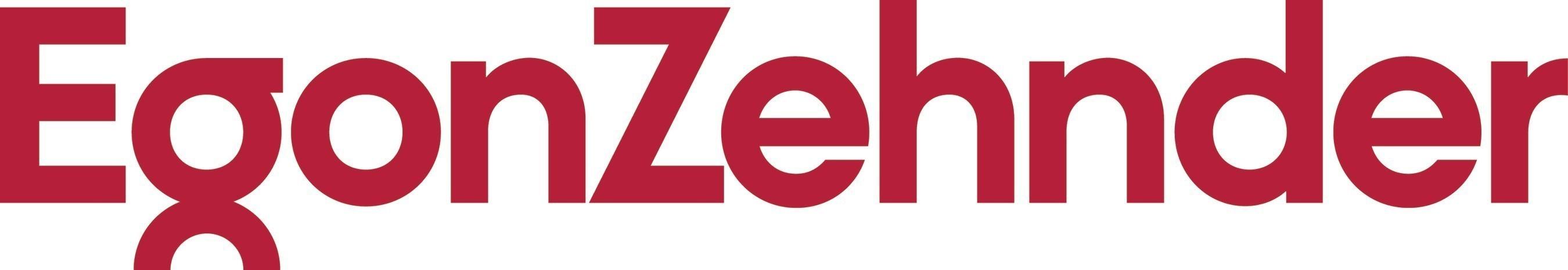 Egon_Zehnder_Logo