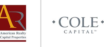 Cole Capital Adds Cory Calvert as National Sales Advisor