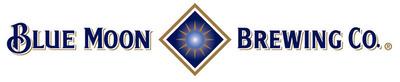 Blue Moon Brewing Company. (PRNewsFoto/MillerCoors) (PRNewsFoto/MILLERCOORS)