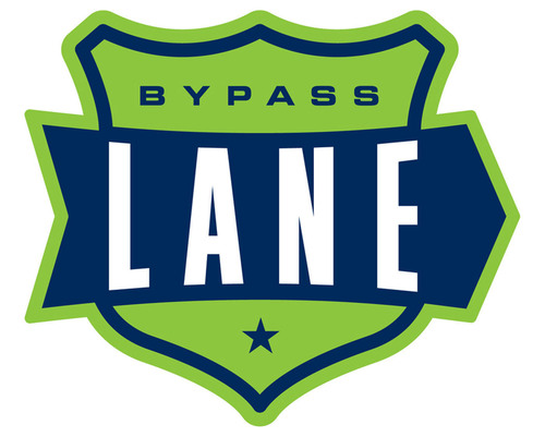 Bypass Lane Arrives at Fluor Field for Greenville Drive Fans
