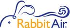 Rabbit Air.  (PRNewsFoto/Rabbit Air)
