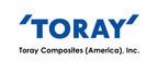 Toray Composites (America), Inc.
