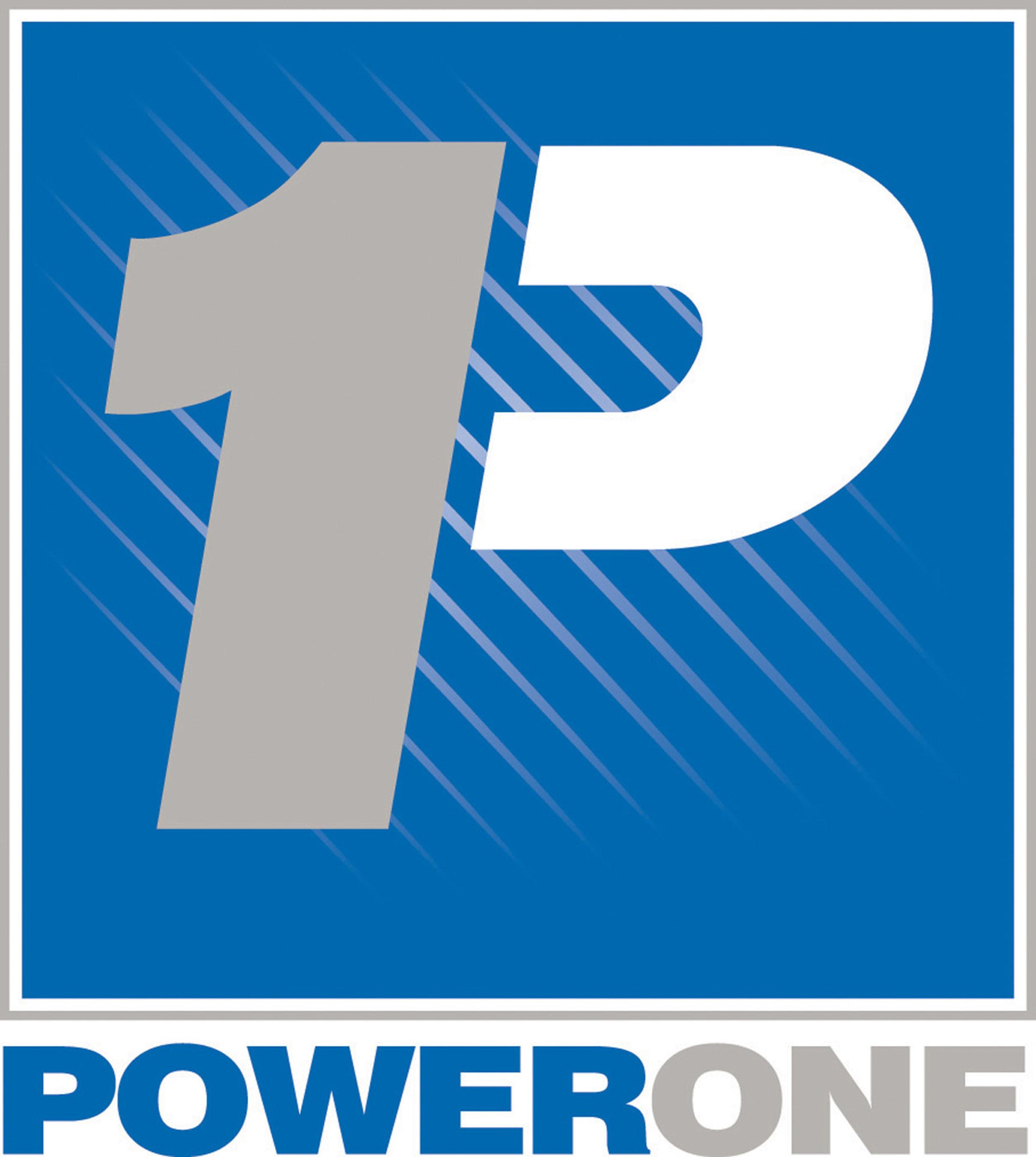 People Power Performance