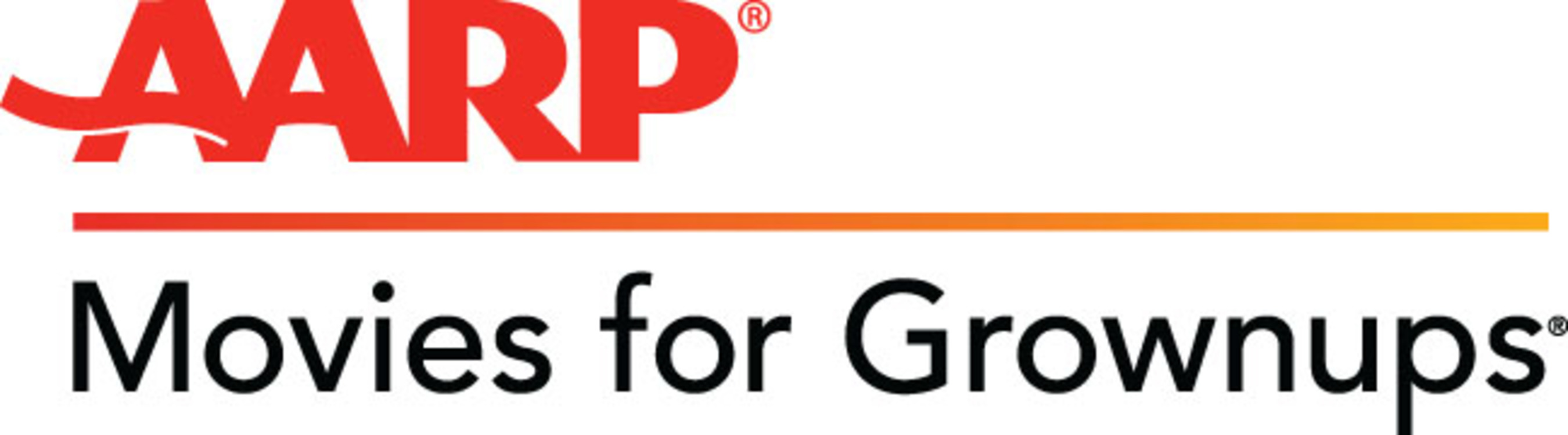 AARP The Magazine Announces Nominees for the 15th Annual Movies for Grownups' Awards