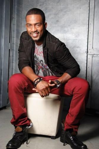 Bill Bellamy, actor, comedian and entertainer has been named the new host of Let's Ask America, the daily, ...