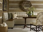 Julie Browning Bova Home Collection For Stanford Furniture And Abner Henry