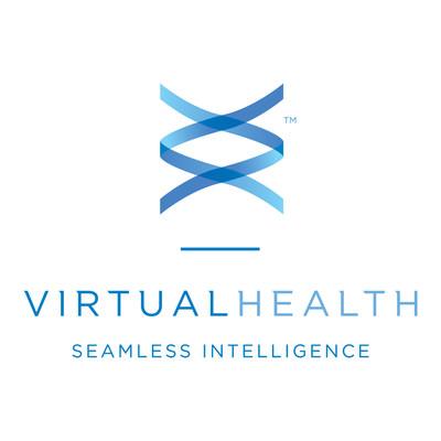 Virtual Health