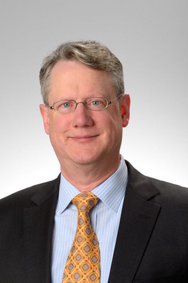 Cadence Health Names Marty Manning President of Cadence Medical Partners
