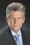 Bob Boughner, Executive Vice President and Chief Business Development Officer, Boyd Gaming Corporation