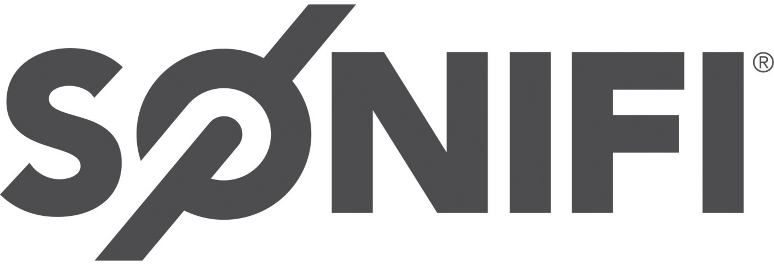 SONIFI Solutions. (PRNewsFoto/LodgeNet Interactive Corporation)
