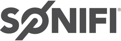 LodgeNet Interactive Rebranded As SONIFI Solutions
