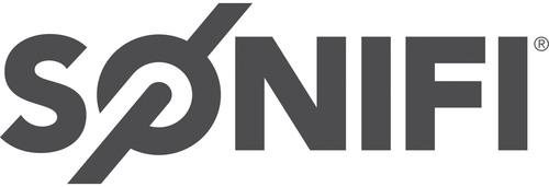 SONIFI Solutions. (PRNewsFoto/LodgeNet Interactive Corporation) (PRNewsFoto/)