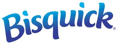 Bisquick logo. (PRNewsFoto/Betty Crocker) (PRNewsFoto/BETTY CROCKER)