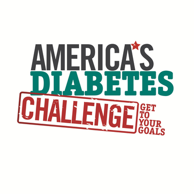America's Diabetes Challenge: Get To Your Goals