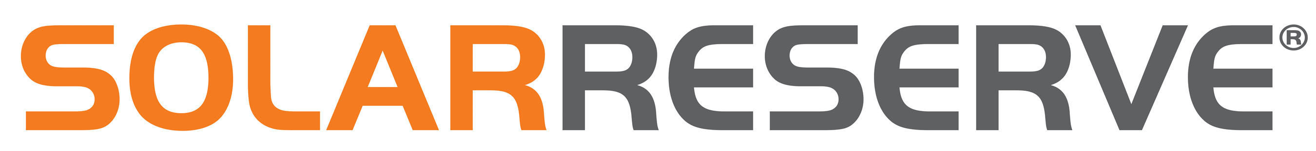 SolarReserve Logo