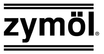 Zymol Announces Sponsorship of the 2013 Ferrari Club of America International Meet.  (PRNewsFoto/Zymol)