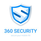 360 Security logo